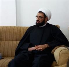 انقلاب امام خمینی(ره) مجاهدت های علما را به ثمر نشاند