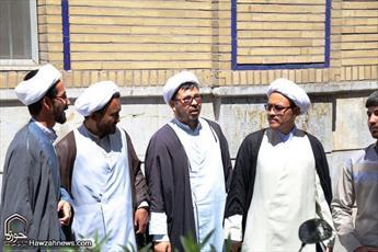 ۱۴۰۰ مبلغ دینی به مناطق مختلف خراسان شمالی اعزام می شوند