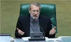 ایران منتظر وعده های بی زمان اروپا نمی ماند/ سازمان انرژی اتمی و کمیسیون امنیت ملی دستورات رهبری را پیگیری و اجرا کنند