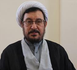 نمایشگاه قرآن و عترت در  قزوین برگزار می شود