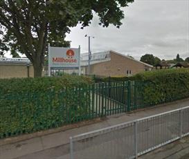 یک مدرسه ابتدایی در انگلیس کلاس «اسلامشناسی» برگزار میکند