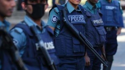 تشدید تدابیر امنیتی در بنگلادش در ماه مبارک رمضان