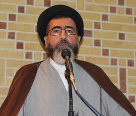 اقدام کور تروریستی با دخالت عربستان و  هماهنگی منافقین انجام شد