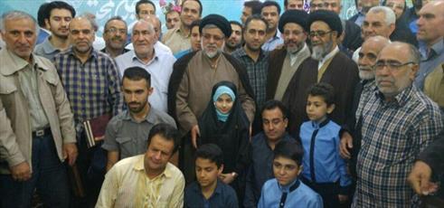 اختلافات جوامع اسلامی نشانه دوری از قرآن است