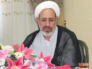 عربستان بزدلانه با ایران مقابله می کند