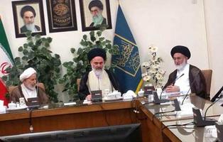 عربستان همه درخواست های ایران در خصوص حج امسال را پذیرفته است