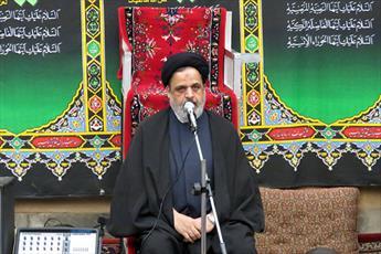 زائران ایرانی، سفیران جمهوری اسلامی در سرزمین وحی هستند