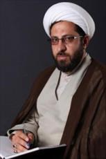 اجرای طرح «رمضان بهار قرآن» در دانشگاه آزاد اسلامی واحد تبریز