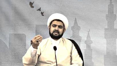احضار روحانی بحرینی برای بازجویی در داخل زندان به اتهام دعوت به اعتصاب/ وجود نگرانی در مورد شکنجه وی