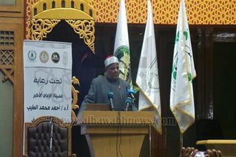 همکاری الازهر و عمان افزایش می یابد