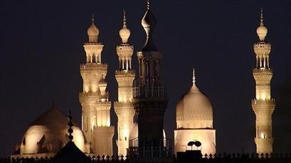 برگزاری اعتکاف رمضانیه در ۳ هزار مسجد مصر