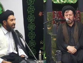 خوارج صفتان مردم مظلوم افغانستان را با دهان روزه به خاک و خون کشاندند