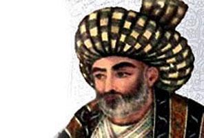 محدثی که احیاگر مکتب شیعه و  باب الائمه(ع) نامیده شد