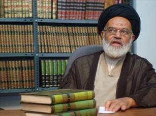 امام جمعه قاین:  ابتکار امام خمینی(ره) آرمان فلسطین  را زنده و جهانی کرد