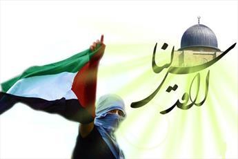 نابودی جبهه عبری  عربی نزدیک است