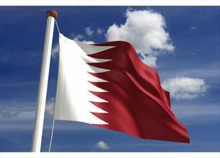 قطر: مطالب ارائه شده ادعای اثبات نشده است نه درخواست