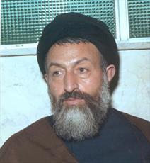 مظلومیت شهید بهشتی در تاریخ ماندگار شد
