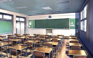 قانون جدید به دانش آموزان فلوریدا اجازه بیان اعتقادات مذهبی میدهد