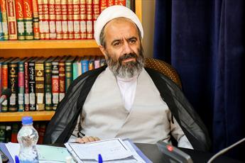 اختصاص بن کتاب ویژه نمایشگاه تهران به اساتید، طلاب و اهل قلم حوزه