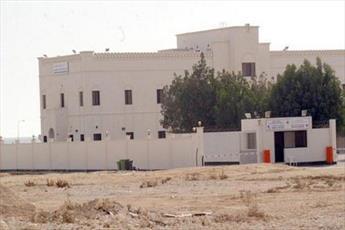 شکنجه زندانیان انقلابی بحرین همچنان ادامه دارد