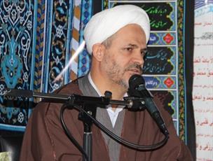 تبعیت مردم از ولایت فقیه رمز ۳۸ سال ماندگاری انقلاب اسلامی است