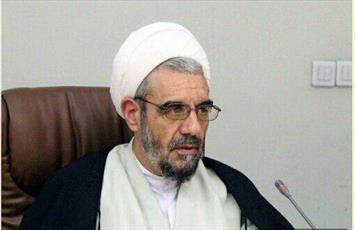 امام جمعه جدید شهر مجلسی منصوب شد