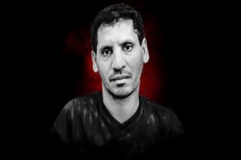 جوان بحرینی بر اثر شکنجه در زندان شهید شد