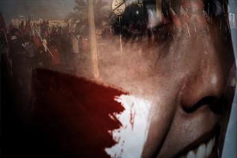 سازمان های حقوق بشر، انتقام جویی آل خلیفه از فعالان حقوق بشر را محکوم کردند