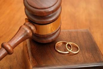 چرا بانوان پس از طلاق باید عده نگه دارند؟