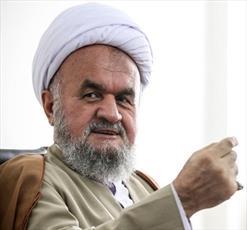 دشمن پروژه بی دینی جوانان ایران را پیگیری می کند/ مسئولان به فکر باشند