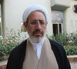 آمریکا  به دنبال نسل کشی دینی و فرهنگی در جامعه ایرانی است
