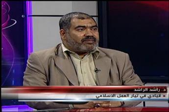 مردم بحرین حبس خانگی هستند/اشغال بحرین از سوی آل سعود