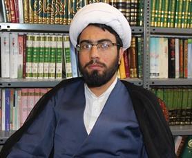 ارائه مفاهیم قرآنی به زبان روز نیاز ضروری جامعه است