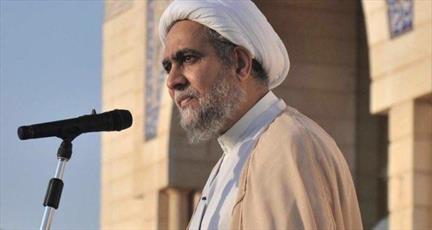 اعتراض دادستان عربستان به حکم برائت شیخ حبیب از روحانیون شیعه