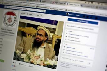 اینترنت، بهشت سازمانهای ممنوعه افراطگرا در پاکستان است