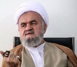 دشمن بر ترویج بی عفتی و بی حجابی در جامعه ایرانی تمرکز کرده است