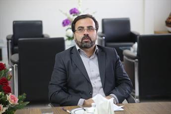 اجرای مطالبات رهبر انقلاب در شورای هماهنگی و گسترش فعالیت های قرآنی