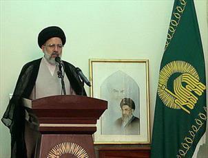 انقلابیگری عین عقلانیت است / در عرصه فرهنگی باید حرکتی جهادی آغاز شود
