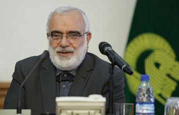 کمیته امداد امام خمینی(ره) به دنبال تحول فرهنگی و اشتغال  مدد جویان است