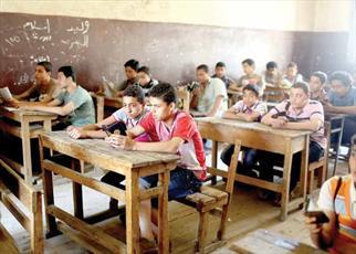 رادیکالها از مساجد مصر دور میشوند