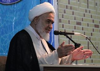 شورای نگهبان حافظ اسلامیت و جمهوریت نظام است/ نظارت استصوابی، صیانت از نظام است
