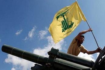سلاح حزب الله یک ضرورت است