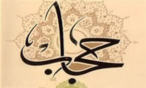 حجاب و عفاف نمادیترین مصداق مسلمانی است