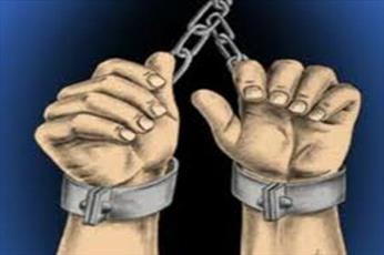 رژیم آلخلیفه ۱۱ هزار بازداشت خودسرانه انجام داده است