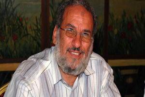 اندیشمند اسلامی مصر: وهابیّت با پوشش سلفیت وارد مصر شده است