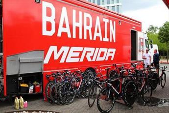 نظام بحرین از ورزش برای تطهیر خود استفاده می کند/ تاریخ معاصر بحرین همچنان خونبار است
