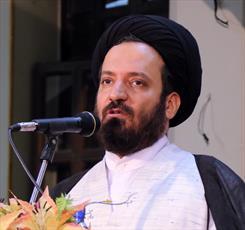 راهبرد  بنی عباس در مقابل با مرجعیت علمی امام صادق علیه السلام ، تقویت جریان های  مخالف بود