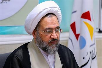 پیاده روی اربعین حاوی بزرگترین پیام سیاسی برای وهابیت تکفیری است