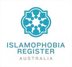 رئیس بنیاد ثبت اسلامهراسی  استرالیا استعفا داد