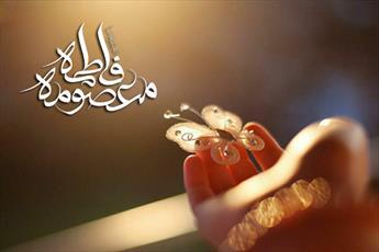 رونق حوزه های علمیه از برکات وجود بارگاه حضرت معصومه(س) در ایران است